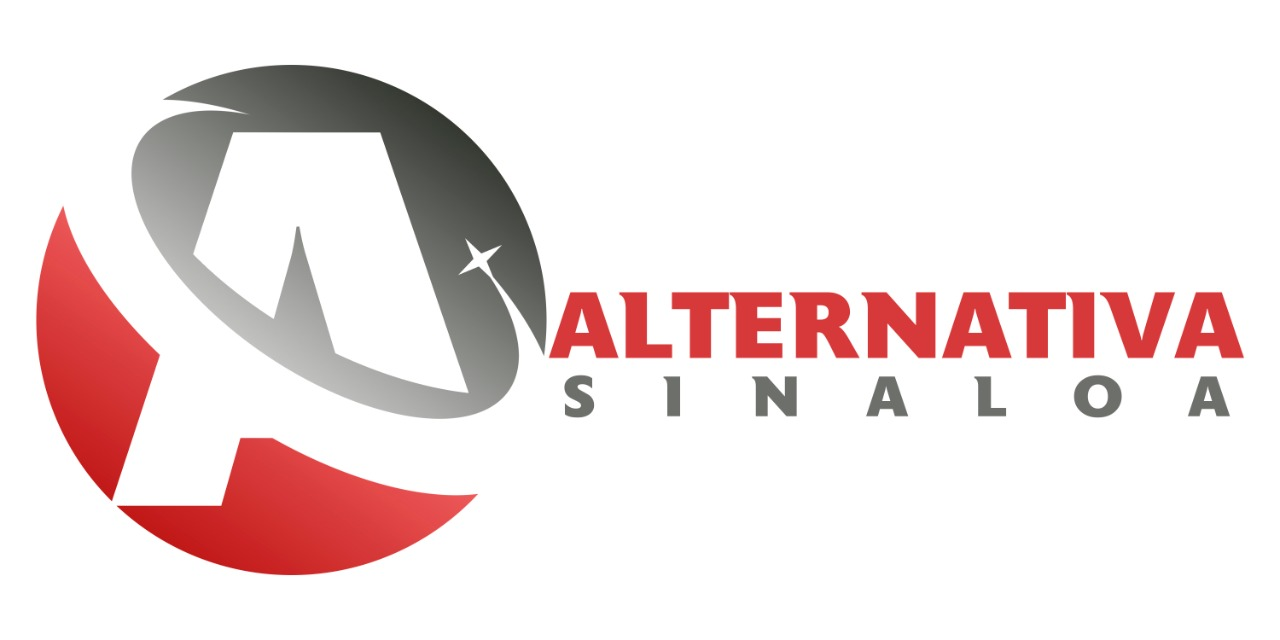 ALTERNATIVA SINALOA